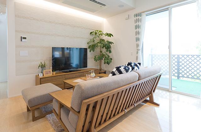 アイフルホーム 霧島市国分姫城南にて「家族の安全と安心を守る地震に強い丈夫な家」を公開中
