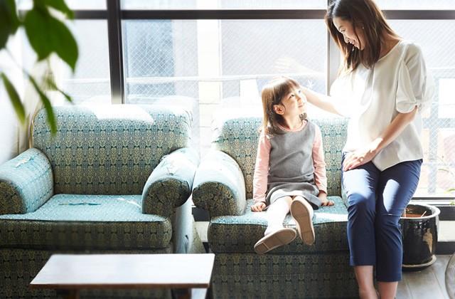 かえるホーム 月々5万円からの支払いで安心して暮らせる家を