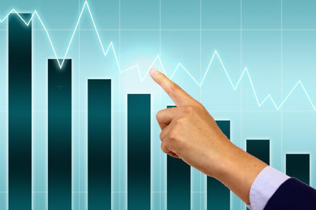 住宅ローンの金利推移 - 鹿児島銀行「かぎん住宅ローン」