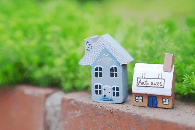 鹿児島市で土地を探しているなら市有地 売却物件の購入も検討してみましょう