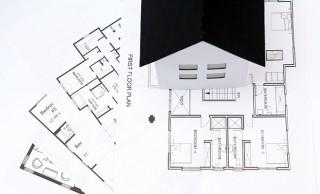 鹿児島市の土地価格は高い?エリア別に土地の相場を調べてみました