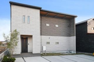 国分ハウジング 鹿児島・霧島・姶良で新築・注文住宅を建てる