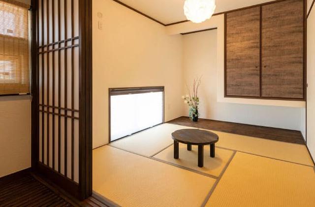 KYT住宅フェア 川内天辰モデルハウス