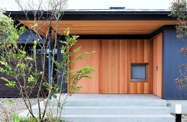 「ひかりを導く住まい」(鹿児島市) - ベガハウスの建築事例