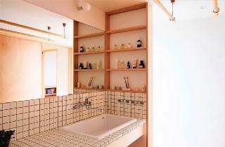 キッチン - 「ひかりを導く住まい」(鹿児島市) - ベガハウスの建築事例