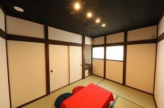 和室 - もみの木ハウス・かごしま 建築事例