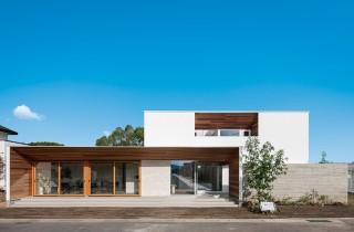 R+house鹿児島中央