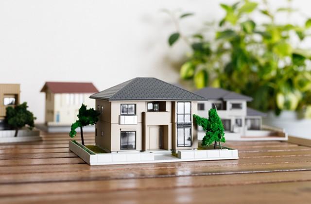 鹿児島で家を建てるなら知っておきたい家づくりのポイント