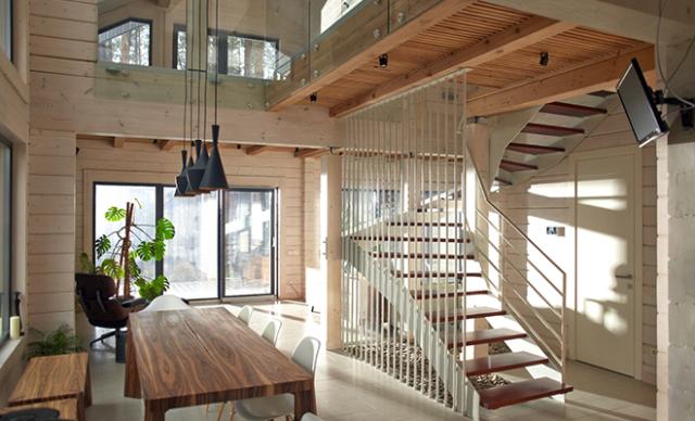 鹿児島県の工務店ランキング 注文住宅・新築一戸建て年間完成棟数