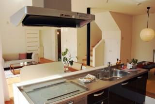 モデルハウスを見に行こう!鹿児島で人気の工務店・ハウスメーカーのモデルハウス
