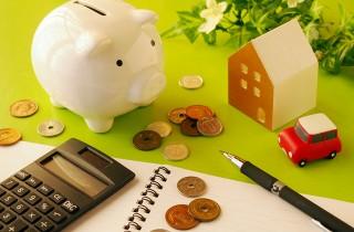 注文住宅の価格相場はいくら?鹿児島の新築価格・坪単価