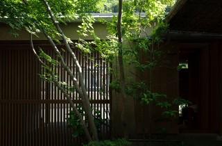 ベガハウス みちくさの家 事例写真02