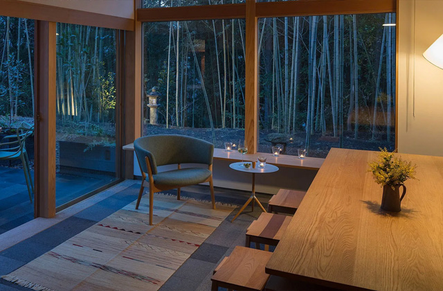 キッチン - 小さくても豊かな空間「ベガ荘」(鹿児島市石谷町)