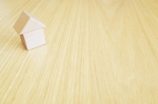 鹿児島で木の家を建てるなら鹿児島木造住宅コンテストの受賞作品をチェック!