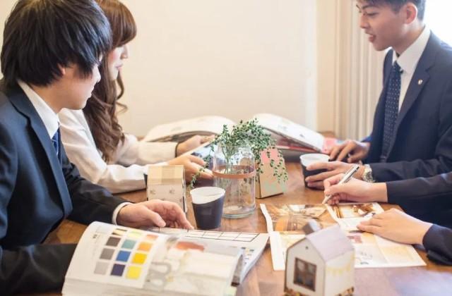 薩摩川内市平佐町にて「家づくりのギモン、建築士に話してみよう」【2/29】